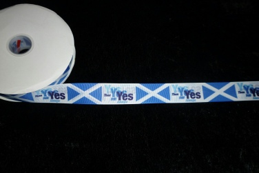 Yes-ribbon2.jpg