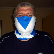 saltire-snood-mask1.jpg