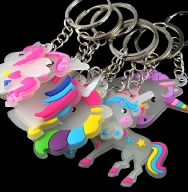 unicorn keyrings3.jpg