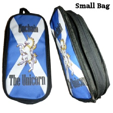 backpack-set-small-bag.jpg