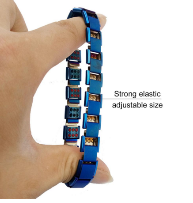 electric bracelet3.png