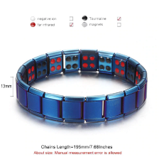 electric bracelet4.png