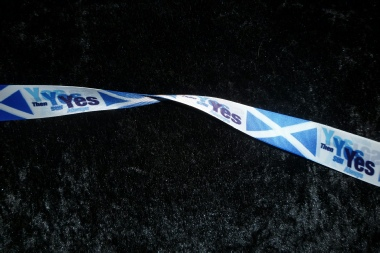 Yes-ribbon3.jpg