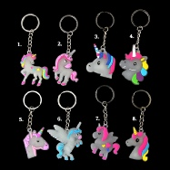 unicorn-keyrings.jpg